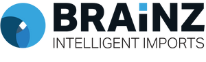 BRAINZ Intelligent Imports