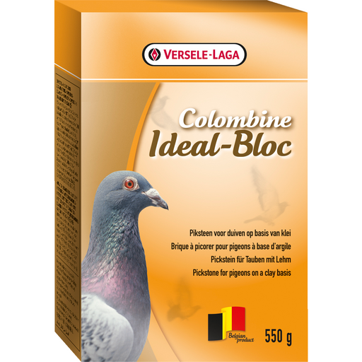 Versele-Laga Colombine Ideal Block