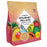 Lafeber Tropical Fruit Gourmet Pellets Parakeet 4lb