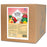 Lafeber Tropical Fruit Gourmet Pellets Macaw 25lb