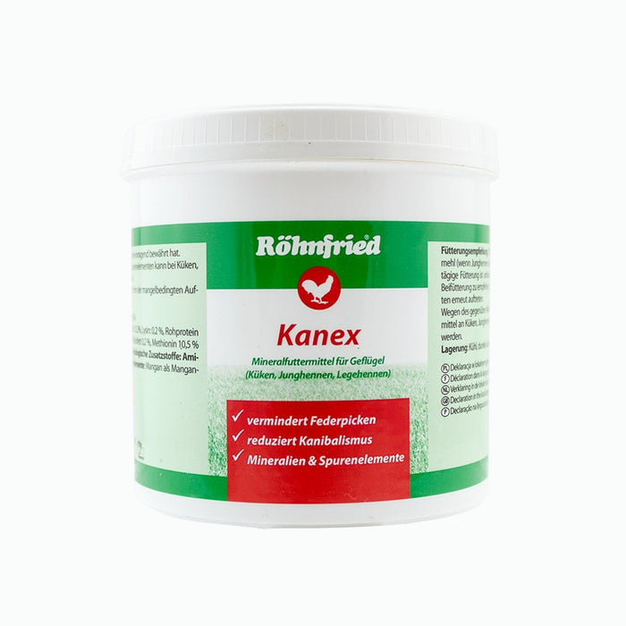 Rohnfried: Kanex 700 g