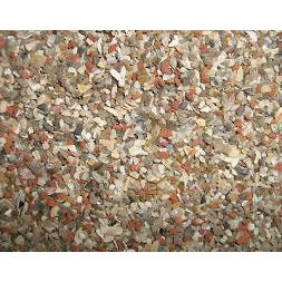 Versele-Laga Grit and Redstone 4lb