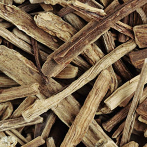 Tobacco Stems/ Sticks