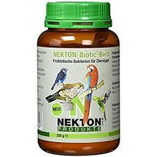 Nekton Biotic Bird 50g