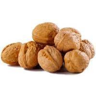 Walnuts (in shell)