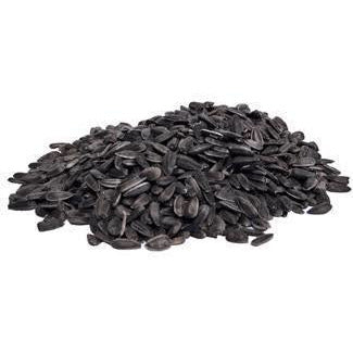 Browns Black Oil Sunflower 20lb