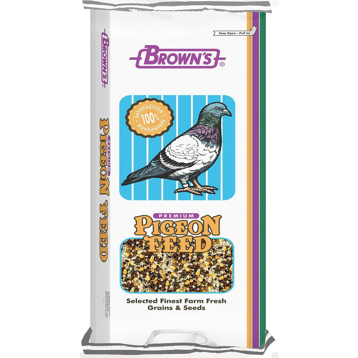 Browns Best of Show Popcorn