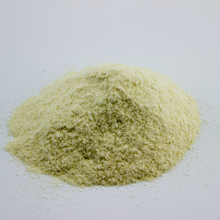 Dosto Oregano Powder 12%--500g