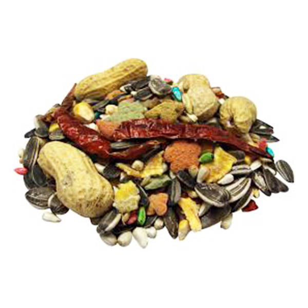 Browns Encore Premium Parrot Food 18lb