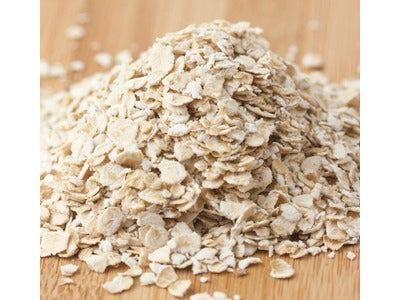 QUICK OATMEAL - Carolina Readiness, dooms day prepper supplies online