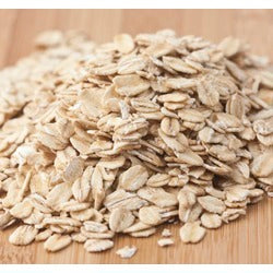 Old Fashioned #5 ROLLED OATS - Carolina Readiness, dooms day prepper supplies online