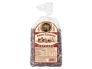 Purple Popcorn - Amish Country - Carolina Readiness, dooms day prepper supplies online