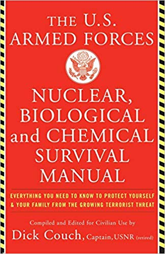 Nuclear, Biological, Chemical - Carolina Readiness, dooms day prepper supplies online