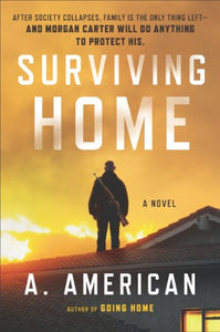 Surviving Home - Carolina Readiness, dooms day prepper supplies online