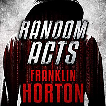 Random Acts - Carolina Readiness, dooms day prepper supplies online