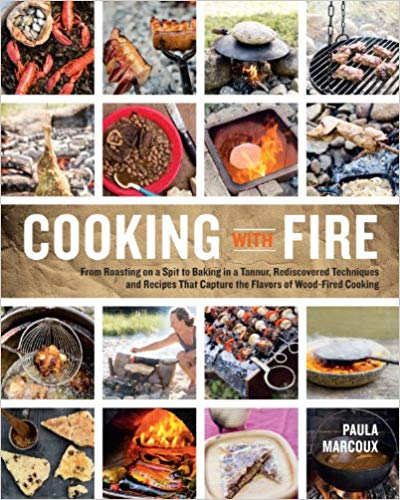 Cooking with Fire - Carolina Readiness, dooms day prepper supplies online