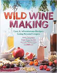 The Home Winemaker's Companion - Carolina Readiness, dooms day prepper supplies online