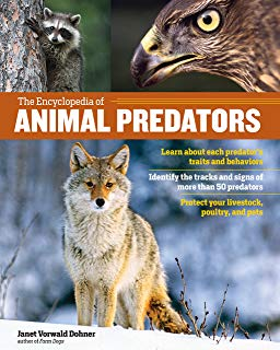 Animal Predators - Carolina Readiness, dooms day prepper supplies online