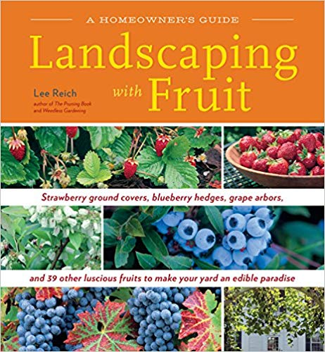 Landscaping with Fruit - Carolina Readiness, dooms day prepper supplies online
