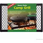 Heavy Duty Camp Grill