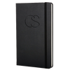 CS Black Journal