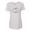 CS Ladies' T-Shirt