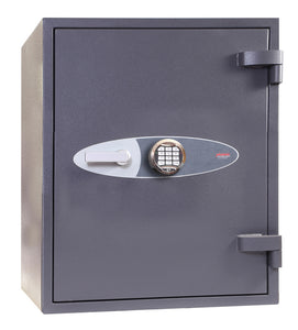 Eurograde 2 Certified Safe