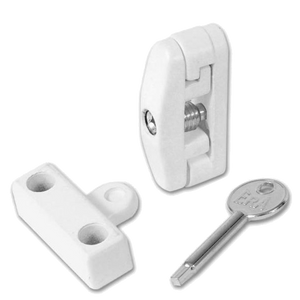 ERA 903 Window Swing Lock for Metal windows