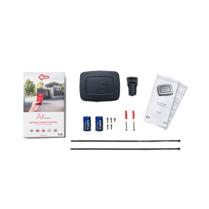 Silca Air4 Home Pro Kit