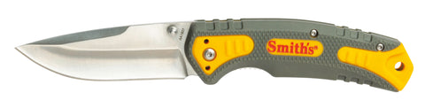 Smith's Pack Pal Lock Knife