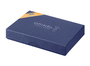 Opinel No.8 Chaperon Knife in Gift Box