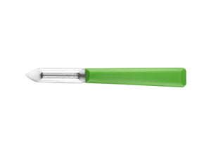 Opinel No.315 Essentiels+ Peeler - Green
