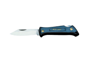 "Whitby 'Poco Ital' Lock Knife (3"")"