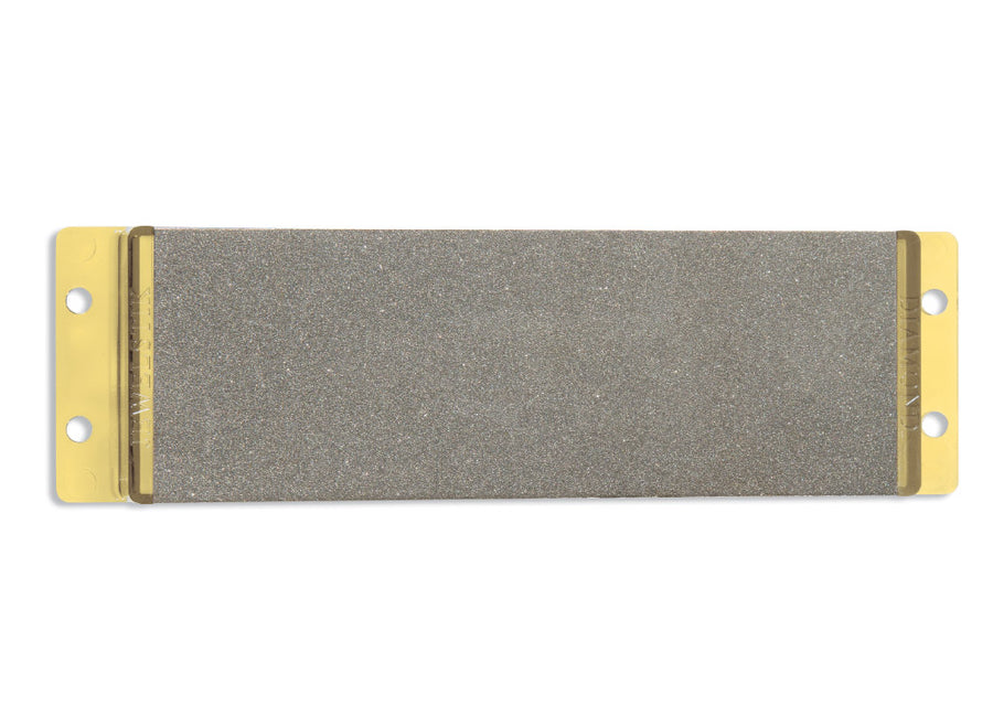 Buck EdgeTek Bench Stone - Coarse