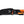 Buck Pursuit Pro Knife - Large
