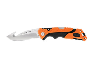 Buck Folding Guthook Pursuit Pro Knife - Large