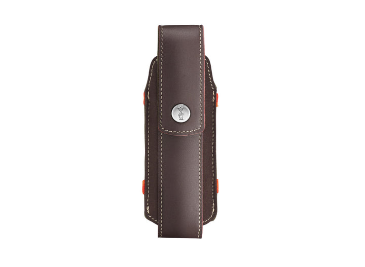 Opinel Brown Outdoor Sheath - Large