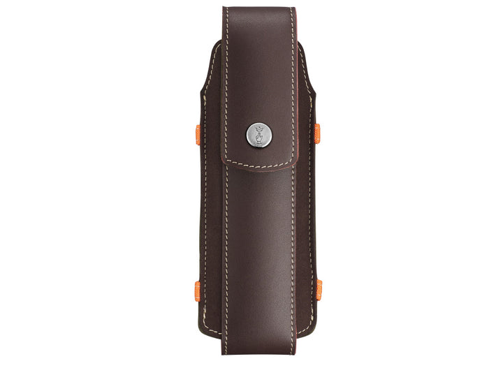 Opinel Brown Outdoor Sheath - X-Large