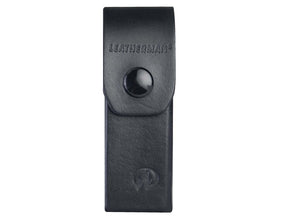 "Leatherman Leather Sheath (4.2"")"