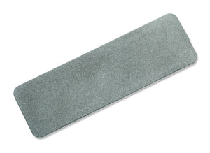 Buck EdgeTek Dual Flat Sone - Medium / Coarse