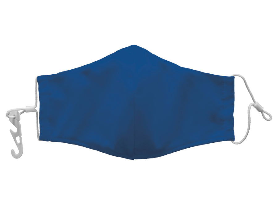 ChicoBag Reusable Facewear - Classic Blue