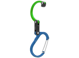 Heroclip Medium Gear Clip - Go Seattle