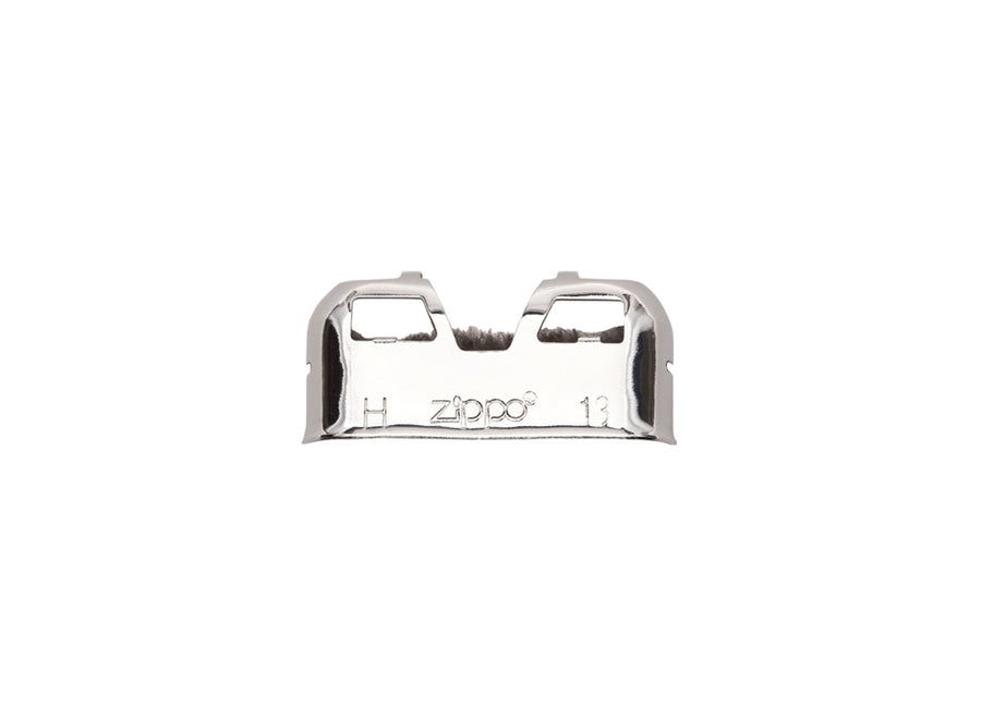 Zippo Hand Warmer Replacement Burner Unit