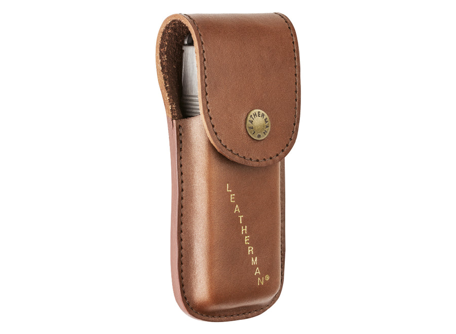 Leatherman Heritage Leather Sheath - Large