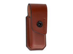 Leatherman Ainsworth Premium Leather Sheath - Large