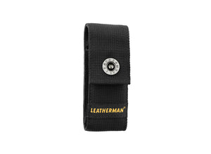 Leatherman Nylon Sheath - Medium