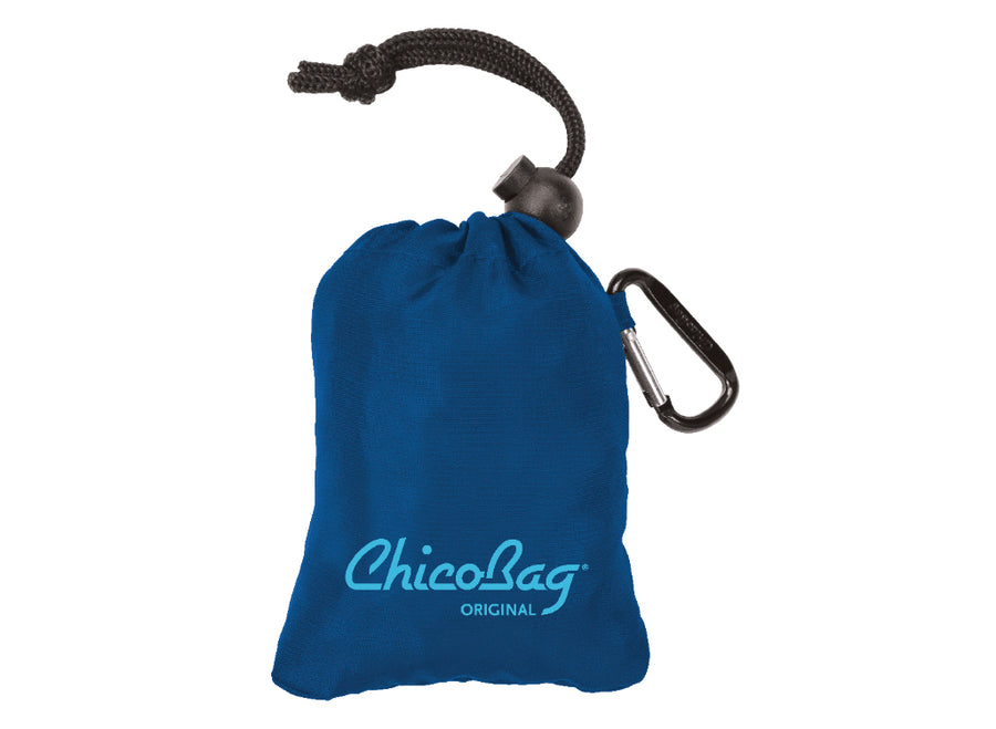 ChicoBag Original Tote - Blue