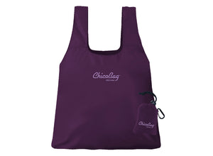 ChicoBag Original Tote - Purple