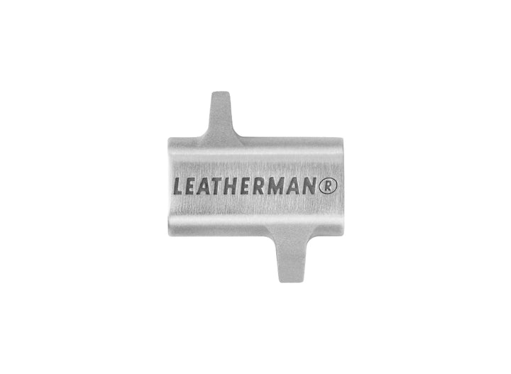Leatherman Tread Link 1 - Stainless