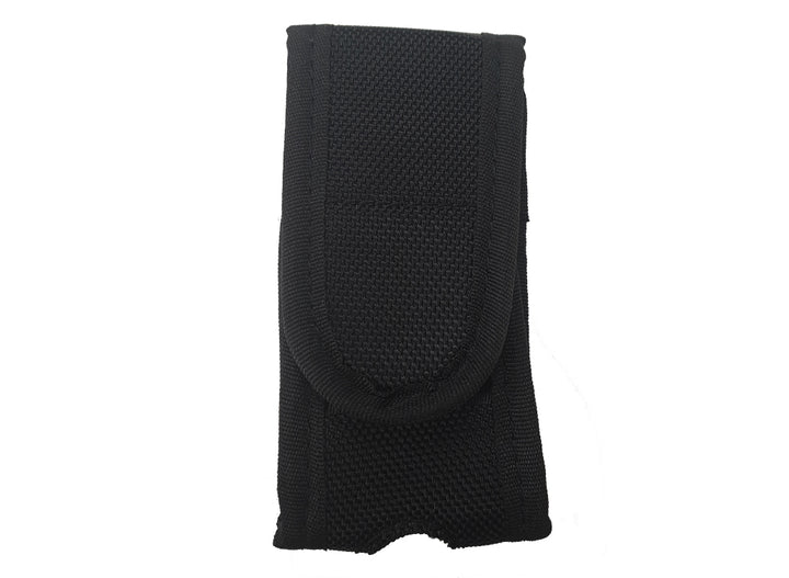 Whitby Nylon Multi-Tool Sheath